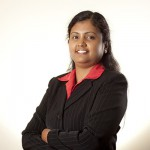 Kavitha Veerappan